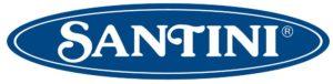 Santini Foods