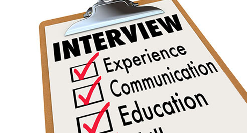 Ace The Interview - VIDEO CONFERENCE @ AJCC: Tri-Valley Career Center, Dublin