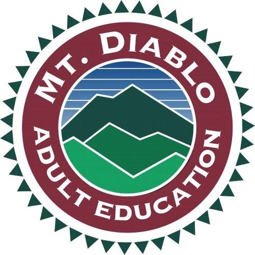 Mt. Diablo Adult Education AJCC